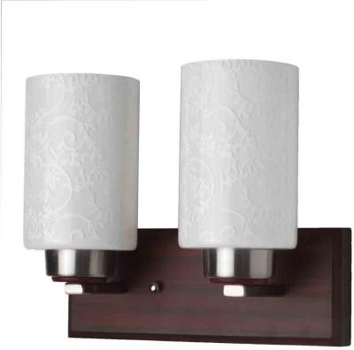 LeArc WL1796 Night Lamp