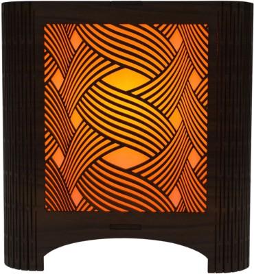 Saibhir Artistic Table Lamp