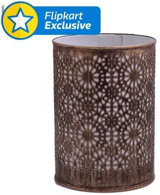 Height Of Designs Circles Night Lamp