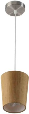 LeArc HL3737 Night Lamp
