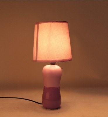 JB Collection Contemporist Table Lamp