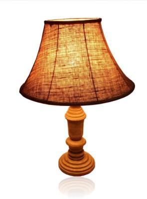 Pure Source PSITLP101CONEJUT Table Lamp