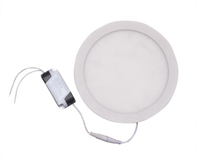 Pearl 12watt Led Ceiling Light Table Lamp