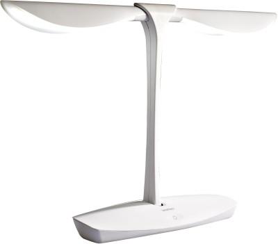 Wipro Mio Table Lamp