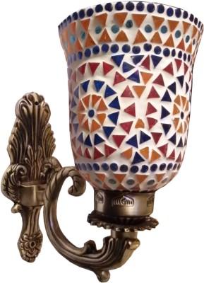 LightingWorld Antique Rainbow Night Lamp