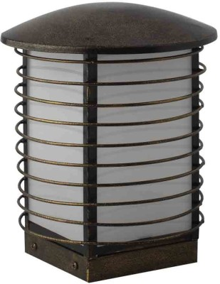 Superscape GL4651 Night Lamp