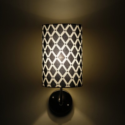 Craftter Squres and Squres Night Lamp
