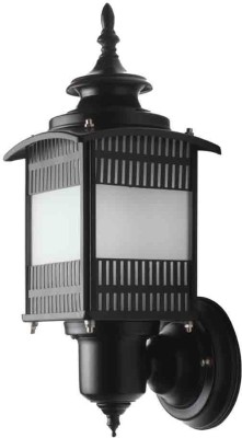 Superscape WL1838 Night Lamp