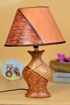 Enfin Homes Royal Table Lamp