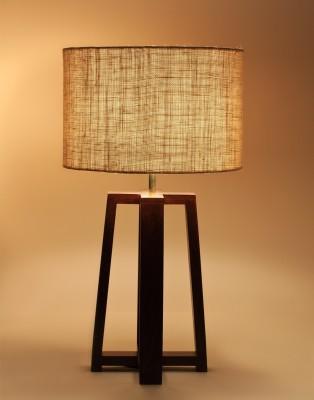 Orange Tree Silva Table Lamp