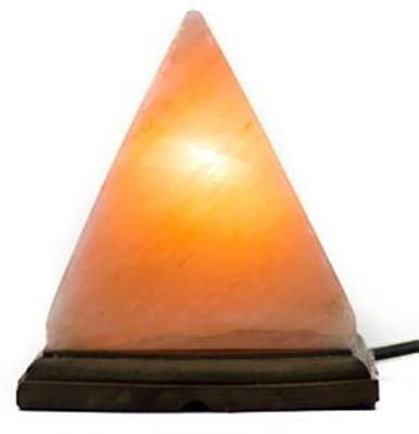7 Ocean Sea Salt Lamp Table Lamp