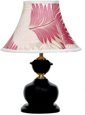 Flashh Blackdm6 Table Lamp