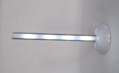 Mavin Led Stick Table Lamp