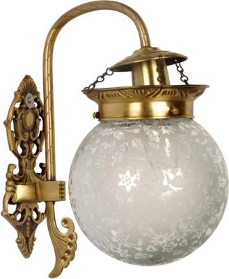 Fos Lighting Chandni Embossed Sconce Night Lamp