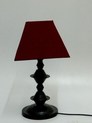 Tucasa LG-021 Table Lamp