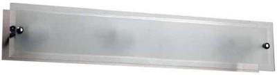 LeArc Mirror Light (Dressing/Bath) ML149 Night Lamp