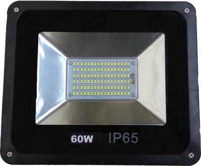 MTC 60W LED Flood Light (IP65) Outdoor Night Lamp