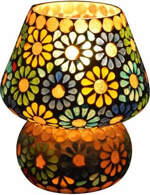 Gojeeva Multi Kach Small Table Lamp