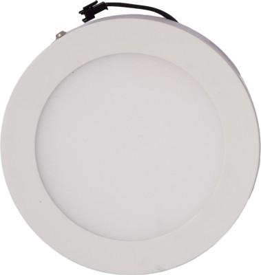 Optica Lights OERS1240 Night Lamp