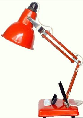 Micron Flair Table Lamp