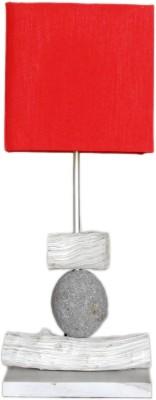 Lorikeets L_03 Table Lamp