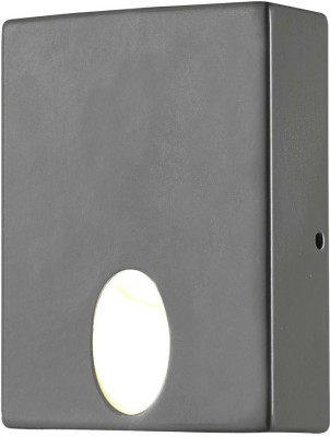 Vinay Electricals 3W LED Surface Brick Night Lamp