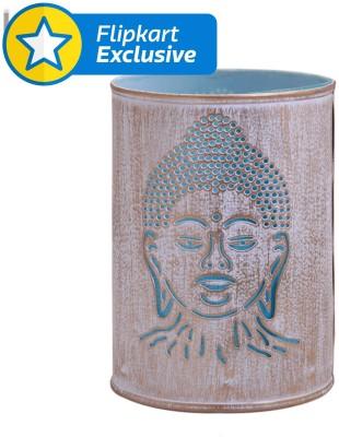 Height Of Designs Budha Night Lamp