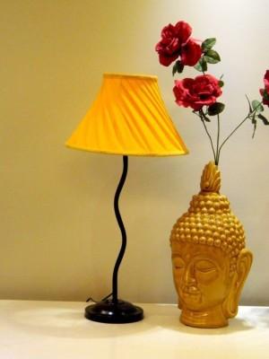 Tucasa LG-115 Table Lamp