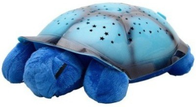 OMRD reative Night Turtle Night Lamp