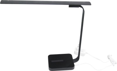 Arditi Dimmable foldable LED with USB port Table Lamp