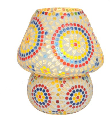 New Era Lamp Shade Elegant Lamp Table Lamp