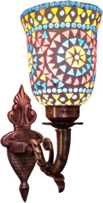 LightingWorld Rainbow Night Lamp