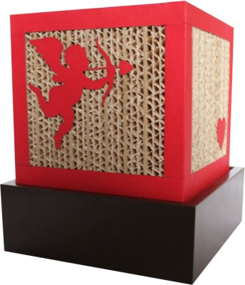 Sylvn Studio Eros Table Lamp