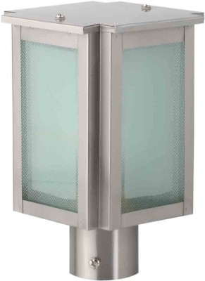 Superscape GL4715-S Night Lamp