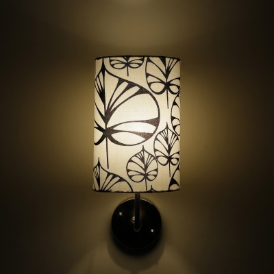 Craftter Large Leafs Night Lamp