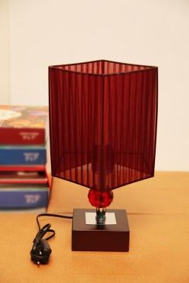 JaipurCrafts Decorative Stylish Table Lamp