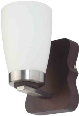 LeArc WL1504 Night Lamp