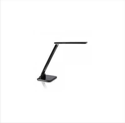 Philips Air Desk Table Lamp