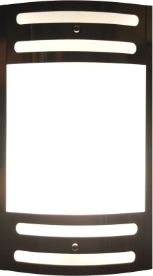Kaltron Designer Mirror Light Night Lamp