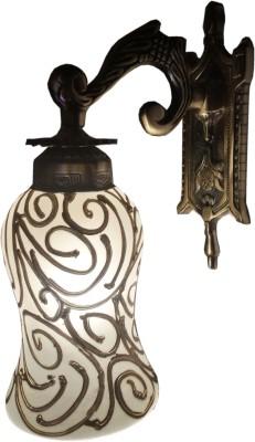 LightingWorld Majestic Night Lamp