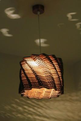 Sylvn Studio Stella Night Lamp