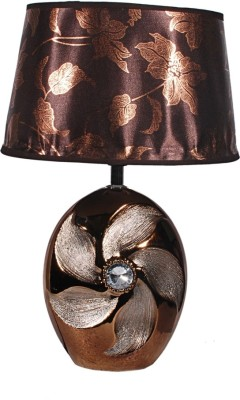 Orchard Mystic Copper 950 Table Lamp