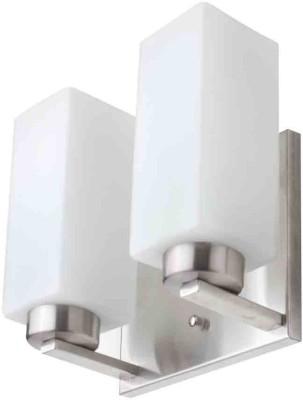 LeArc WL1820 Night Lamp