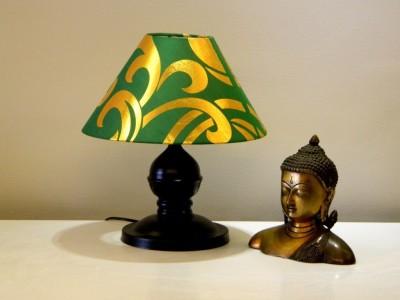 Tucasa LG-202 Table Lamp