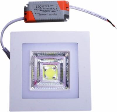 WhiteRay Led Panel Light 17 Watt Night Lamp