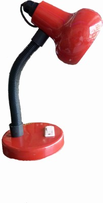 Osham Sholay Table Lamp