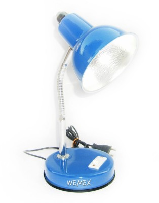 Wemex Neelam Special Table Lamp