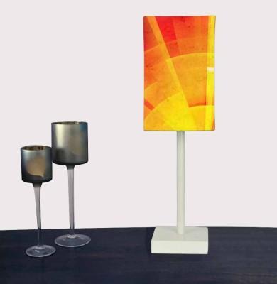 Nutcase Sunlight Splashes Table Lamp