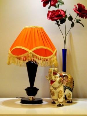 Tucasa LG-278 Table Lamp