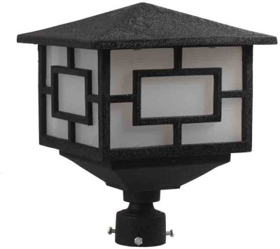 Superscape GL4654 Night Lamp